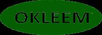 Okleem.com
